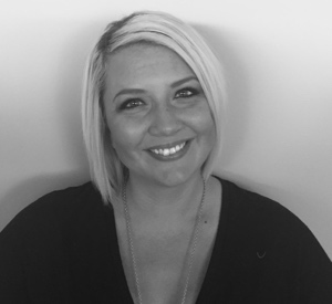 Bre Koehler - Account Manager