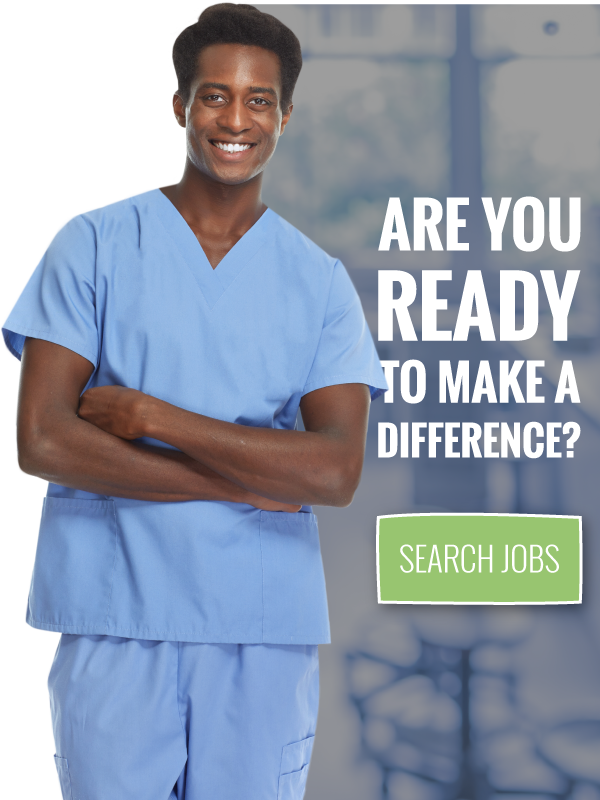 Medical Lab Tech Jobs Resources Tips Triage Staffing