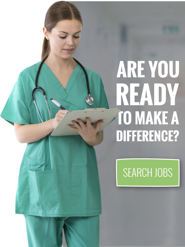 respiratory therapist travel assignments